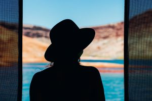 18 Types of Paid Time Off | The DaysPlan Blog