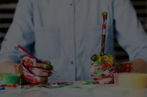 What Your Color Choices Say About Your Brand | The DaysPlan Blog