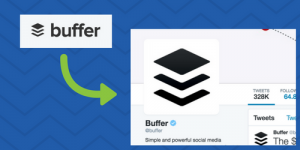 buffer_twitter_profile