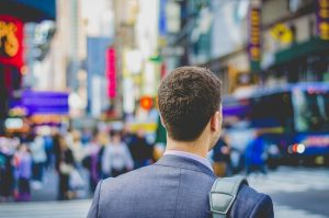 Recruiting on Twitter: How to Find Talented Millennial Employees | The DaysPlan Blog