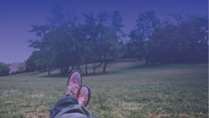 5 Easy Ways to relieve Stress During Your Lunch Break   The DaysPlan Blog