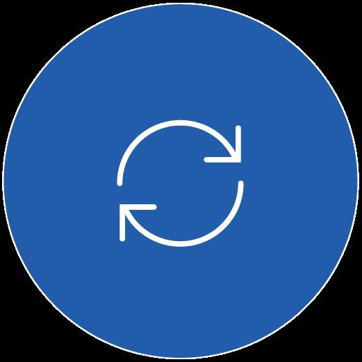 DaysPlan | Timesheets & PTO Management Software